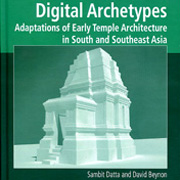 digital archetypes book