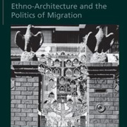 ethno architecture writings